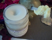 Pamper your feet with our all natural foot balm
